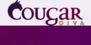 Cougar Diva : le nouveau site de rencontre cougar en France