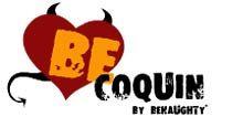 BeCoquin : notre test et revue détaillée.
