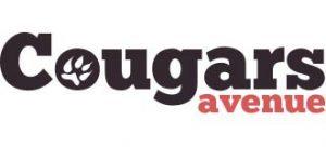 Cougars Avenue : notre test et revue détaillée.