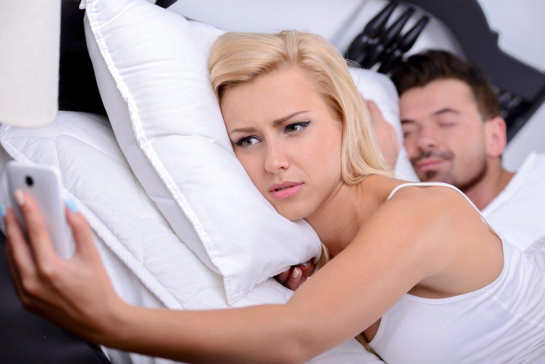 Quels sont les sites de rencontre adultère ?