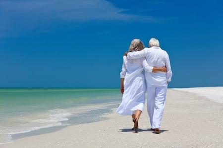 Rencontre seniors conseils