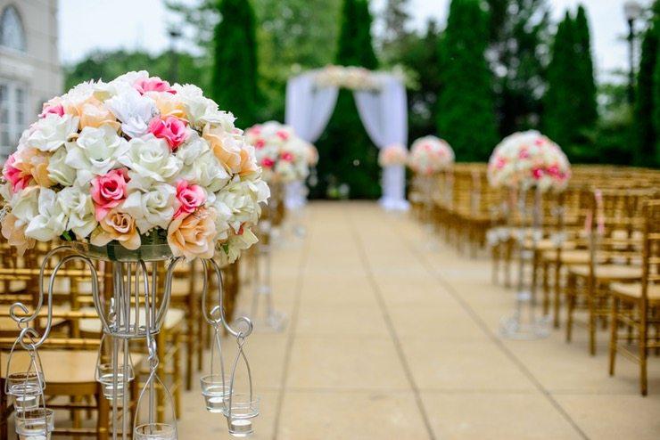 site pour rencontre mariage