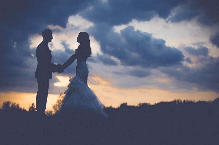 Un site de rencontre pour faire un mariage ?