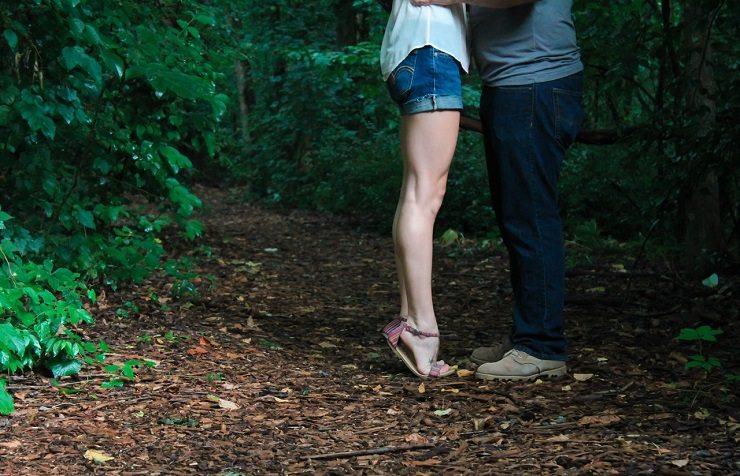 Les vertus de l'adultère