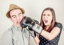 Pourquoi les hommes trompent leur femme